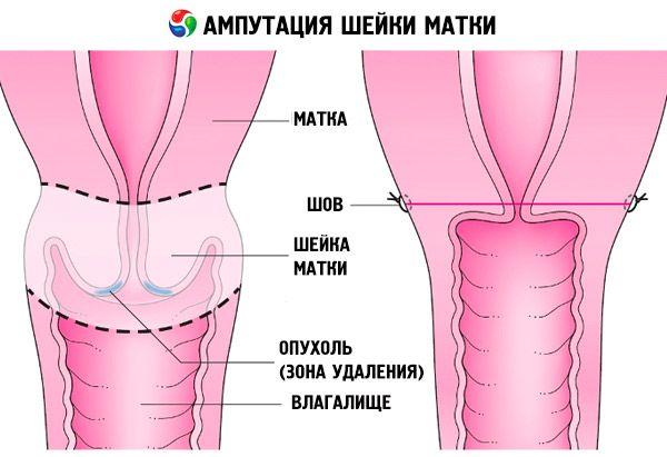 sayt-frantsuzskih-retro-porno-filmov-dlya-skachivaniya