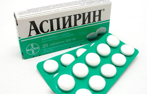 Пирофосфатная артропатия - симптомы и лечение