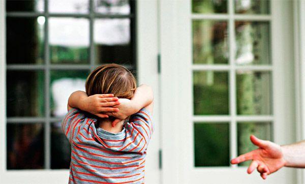 Синдром Аспергера у детей - симптомы и признаки