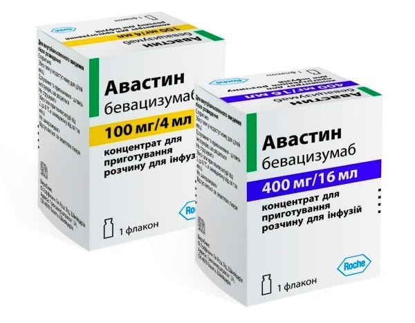 Принципы лечения рака легкого при первично-множественных злокачественных опухолях