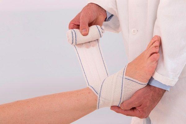 Чем опасна боль в колене и что с этим делать