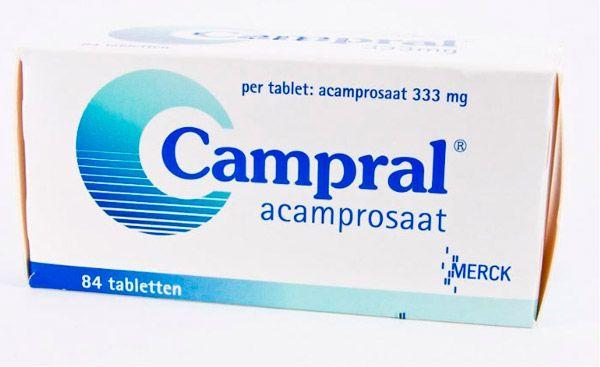 campral - Народный рецепт водка с перцем при простуде