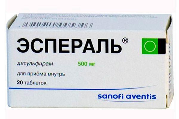 Препараты от алкоголизма без ведома больного