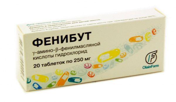 Астения после гриппа: причины и способы преодоления