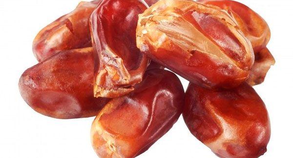 Что можно пить при воспалении поджелудочной железы