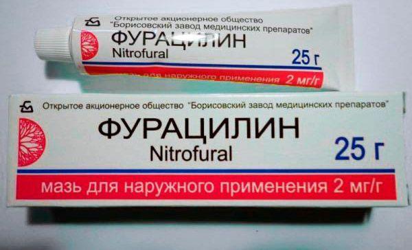 аллергия на свеклу симптомы у детей