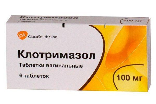 Как глубоко вводить свечи при молочнице: лекарственные препараты, первые признаки, продукты, расшифровка