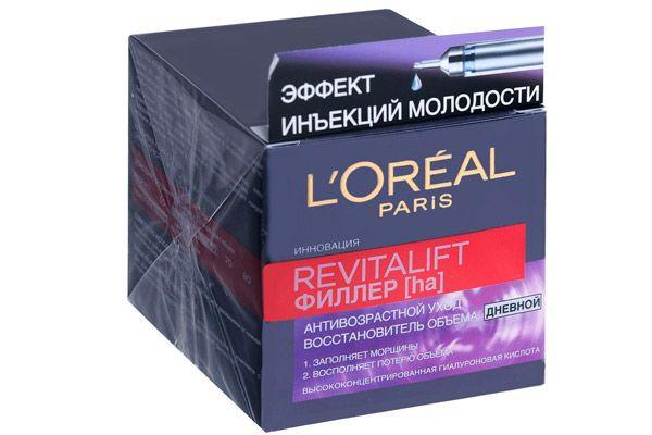 Vichy Normaderm Anti-Age антивозрастной крем для проблемной кожи 50 мл