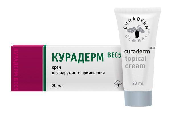 Витамины при псориазе для лечения