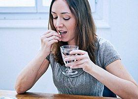 Воспаление почек - симптомы и лечение у женщин