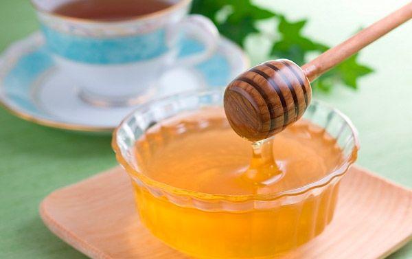 Как можно использовать мед при подагре: польза, эффективные рецепты, противопоказания