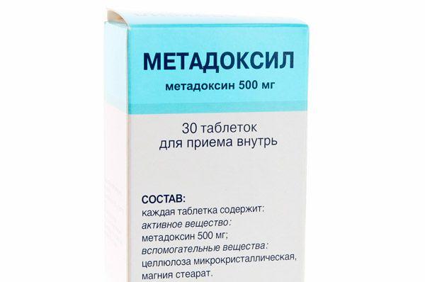 metadoxil - Народный рецепт водка с перцем при простуде