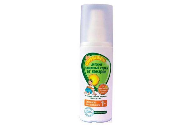 Как снять зуд при укусах комаров чем помазать ребенка почему укусы чешутся