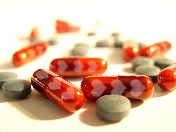 эффективные таблетки от глистов для человека форум