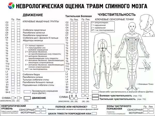 лечение при некрозе тазобедренных суставов