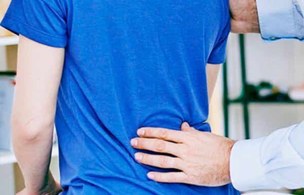 Лечение гипертензии при поликистозе почек