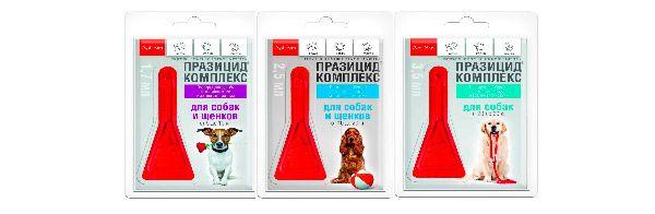 Таблетки от глистов для кошек : инструкция по применению
