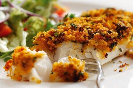 рецепты блюд для правильного питания для похудения