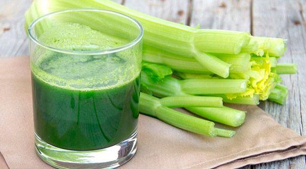 Фруктовые и овощные соки при панкреатите