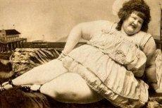 Станозолол для женщин для похудения