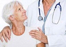 Мазь при шейном остеохондрозе применять