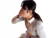 Пищевое отравление при беременности на поздних сроках