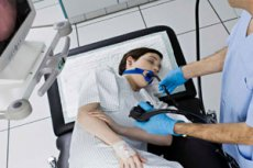 Лидокаин гастроскопия медицинская комиссия справка 046