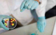 медикаментозное прерывание беременности, прерывание беременности, таблетки, беременность, медикаментозный, прерывание, аборт, женщина, боль, препарат