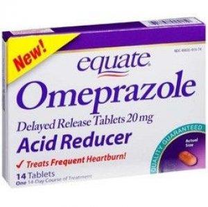 Омепразол пила при беременности