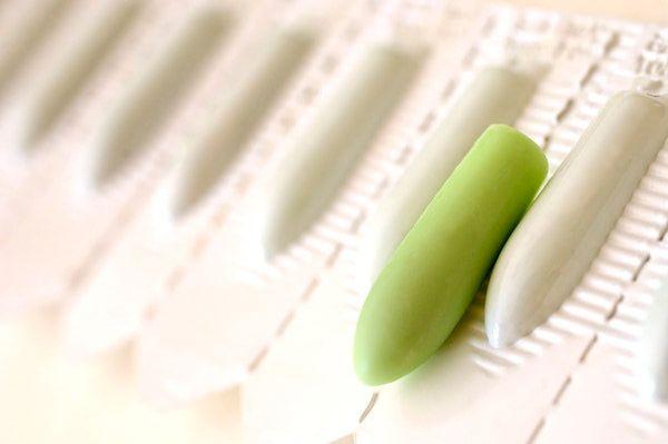 Свечи с папаверином при беременности: инструкция по применению, Компетентно о здоровье на iLive