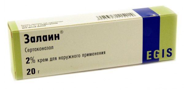 Крем от молочницы для женщин. ТОП-5 для лечения кандидоза