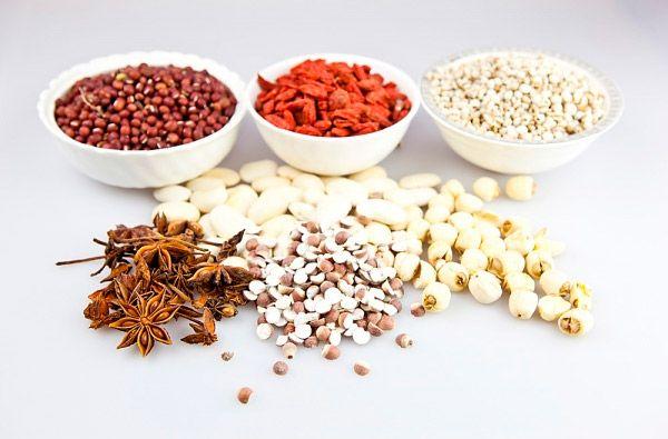 Питание при мочекаменной болезни почек у мужчин
